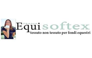 Equisoftex