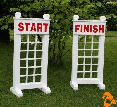 StartFinish 002 copia