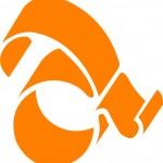 Logo trasparente