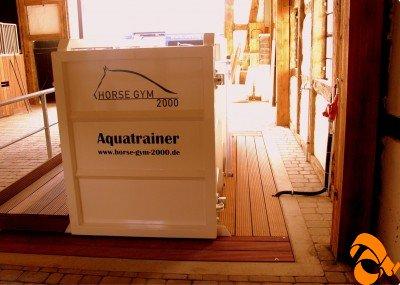 Aquatrainer_3