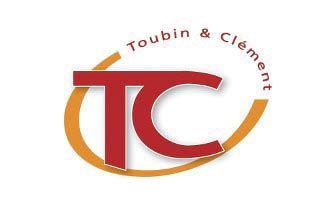 Toubin & Clément